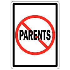 no_parents